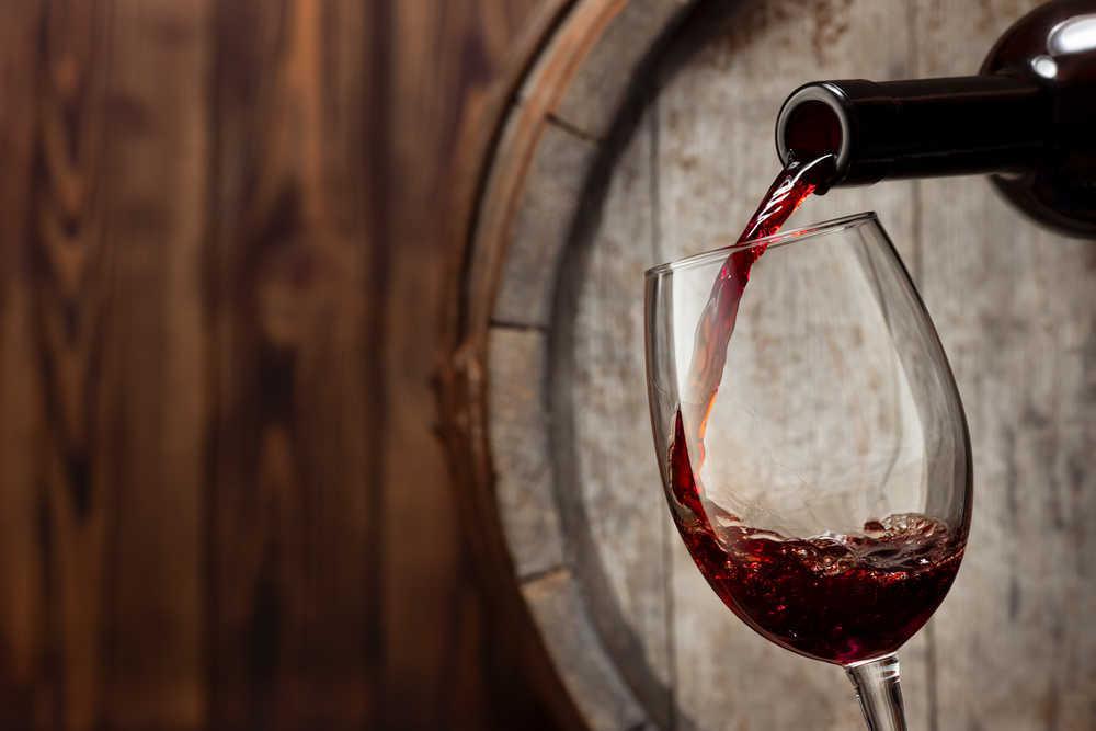 Todo lo que quieres saber sobre copas, vasos y otros recipientes